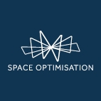 Space Optimization