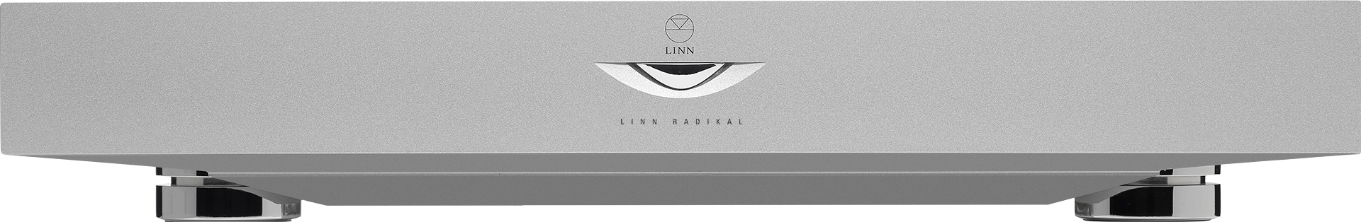 Linn radical power supply