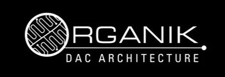 Linn Organik Logo